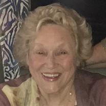 Ruth Ann Sporl Bodenheimer