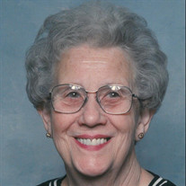 Pauline L. Fournier