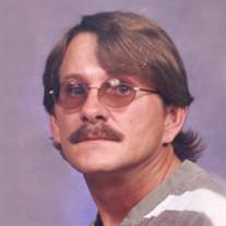 Thomas W. Cunningham