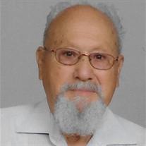 Ruthio Vega (Cuco) Humildad