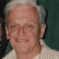 Rodger E. Gamber Sr.