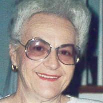 Romaine C. Dube