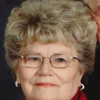 Helen M. Blaha