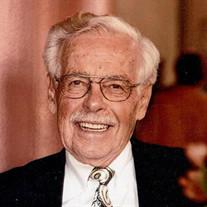 Dr. Markle Karlen
