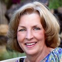 Margie  Dean Maddox  Davis