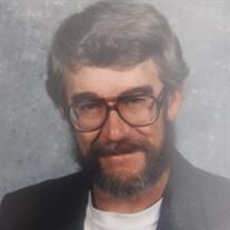 Ronald N.  Naramore