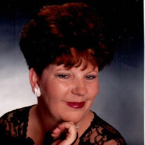 Dana Louise Massey