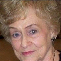 Wanda Lee Stephenson