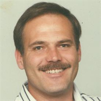 John Albert Wilson