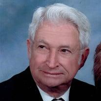 George  L. Lyons