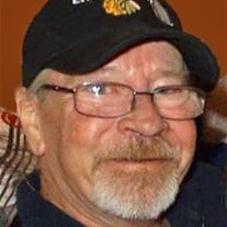 Jesse Clark Bourland