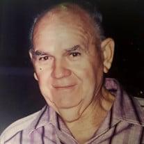 William Yates Keliinoi Jr