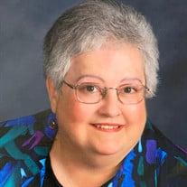 Diane  L. Keesling