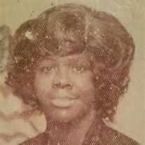 Mrs. Irene G. Nelson