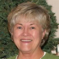 Sandra Jean Murphy