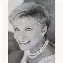 Glenda F. Arnold