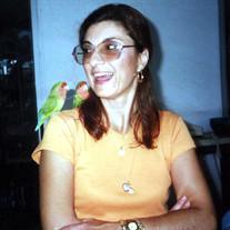 Lillian Bradley