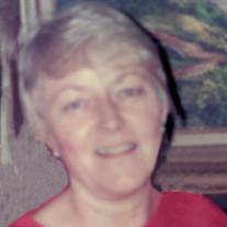 Donna  Louise Sorensen