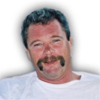 David E. Austin