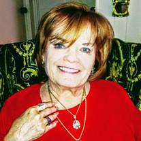 Janet E Lynn