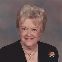Evelyn A. Schoof