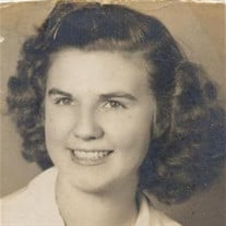 "Norma ""Jackie"" J. Lower"