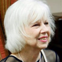 Mary Ruth Nivens