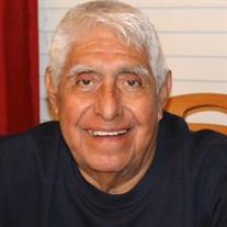 Tomas Perez