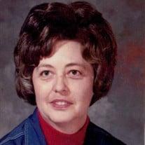 Carolyn G.  Dellinger