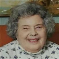 Janet K. Roberson