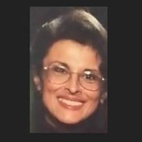 Teri Debra Kennedy