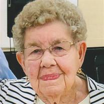 Phyllis Redlinger