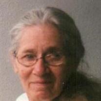 Helen M. Kiefer
