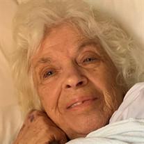 Barbara Likosar