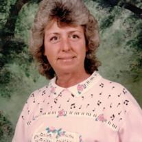 Carolyn Joy Ramey