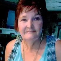 Wanda Weaver Hughes