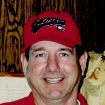 Joe Todd