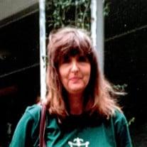 Brenda Joan Couch
