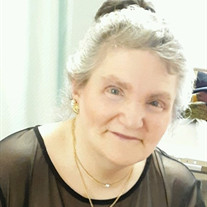 Annie Ruth Shipman