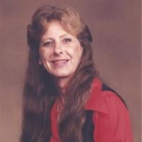 Gloria D. Perkins
