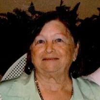 Patricia Elaine Whitfield