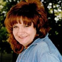 Kathy Rittenhouse