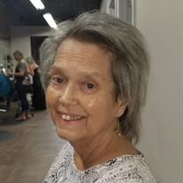 Janice Marie Smith