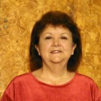 Debra Clark