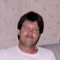 Terry Lynn Hawkins