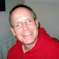 "Robert Edward ""Fred"" Gazaway"