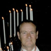 William Nichols