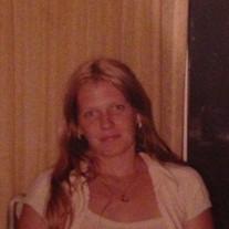 Susanne Lynn Ready