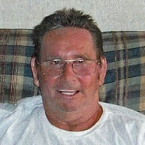 Lloyd Davis