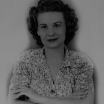 Lois Ogletree